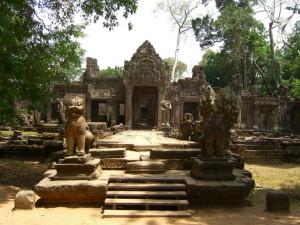 angkor wat come organizzare una visita 5 tuttocambogia
