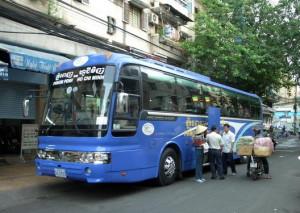 cambogia bus tuttocambogia
