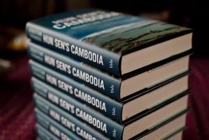 hun sen's cambodia sebastian strangio tuttocambogia 1