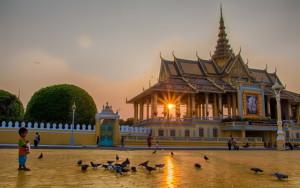 idee viaggio cambogia 2 tuttocambogia