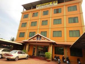 ny ny guesthouse tuttocambogia 1