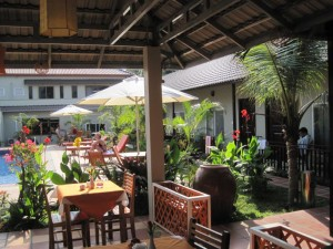 the tamarind hotel tuttocambogia 2