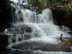 Kbal-Chhay-sihanoukville-tuttocambogia