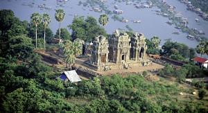 Phnom Krom tuttocambogia