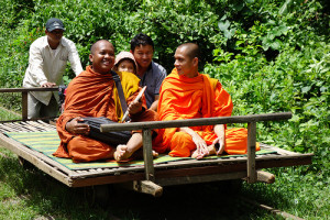battambang 4 tuttocambogia