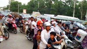 codice strada cambogia 3 tuttocambogia