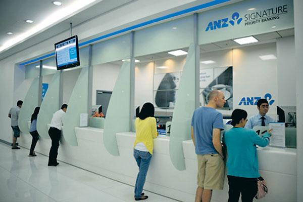 Come aprire un conto corrente in Cambogia