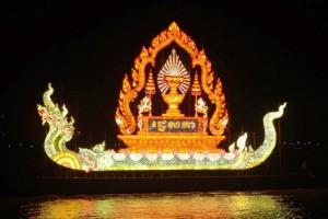 festa dell acqua cambogia 3 tuttocambogia