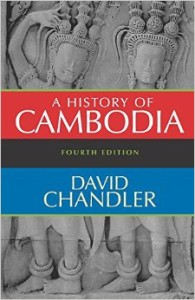 history of cambodia david chandler tuttocambogia