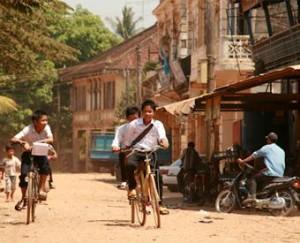 kratie cambogia tuttocambogia 2