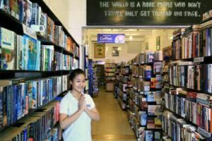 librerie in cambogia 1 tuttocambogia