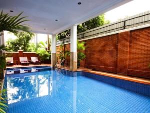 shadow angkor villa 3 tuttocambogia