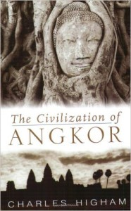 The Civilization of Angkor tuttocambogia