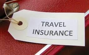 assicurazione-di-viaggio-cambogia