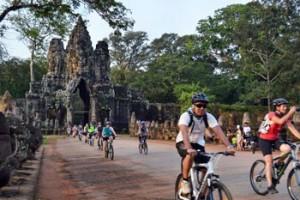 bicicletta in cambogia tuttocambogia