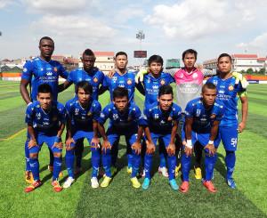calcio in cambogia 2 tuttocambogia