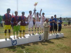 calcio in cambogia tuttocambogia