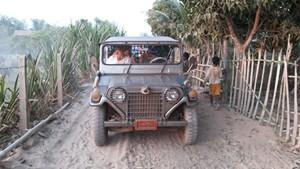 cambogia in jeep tuttocambogia