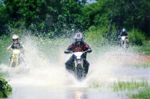 cambogia in motocross tuttocambogia