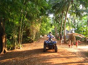 cambogia in quad tuttocambogia