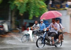 clima cambogia