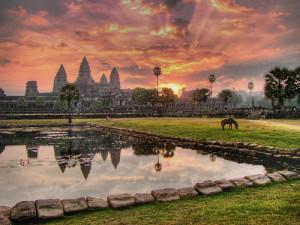 tour scopri la cambogia angkor tuttocambogia