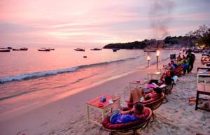 tour scopri la cambogia mare tuttocambogia