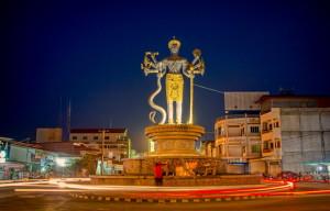 viaggio in cambogia battambang tuttocambogia