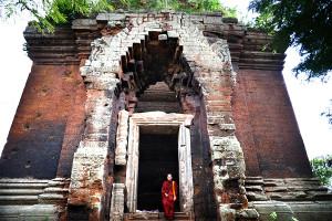 angkor borei 2 tuttocambogia