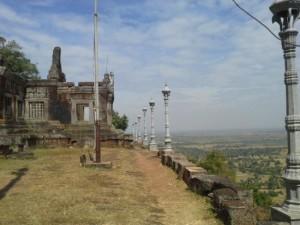 phnom-chisor-viaggio-in-cambogia-7-giorni