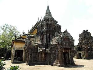 viaggio in cambogia 15 giorni tuttocambogia 1