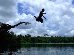 viaggio in cambogia 15 giorni tuttocambogia 3