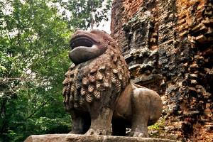 viaggio in cambogia 15 giorni tuttocambogia 4