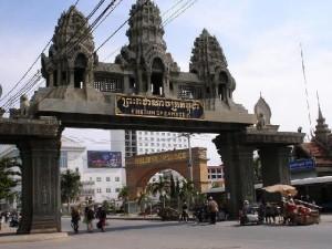 come andare da bangkok a siem reap tuttocambogia 3