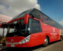 La Cambogia in bus? Compra i biglietti on line!