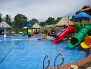 piscine in cambogia tuttocambogia 1