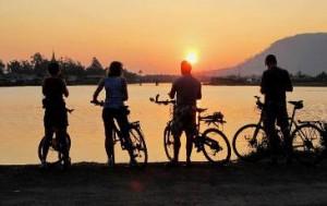 cambogia in bicicletta tuttocambogia 1