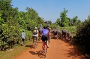 cambogia in bicicletta tuttocambogia 2