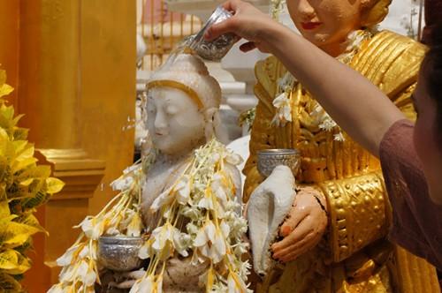 Per Capodanno TuttoCambogia vi invita… in Thailandia!