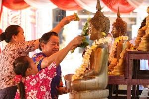 capodanno cambogiano 2