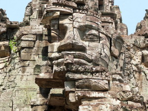 angkor wat nuove regole 2 tuttocambogia