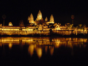 angkor wat nuove regole 3 tuttocambogia