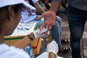 lotta hiv cambogia 1