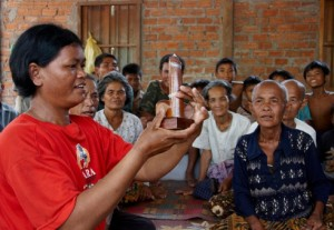 lotta hiv cambogia 3