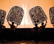 Cambogia: l'arte come investimento per il futuro
