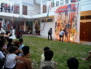 arte in cambogia 3