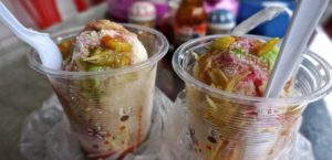 5 piatti da non perdere della cambogia 3