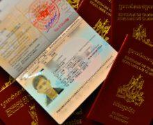 Entrare e lavorare in Cambogia, dal 1° settembre cambiano le regole