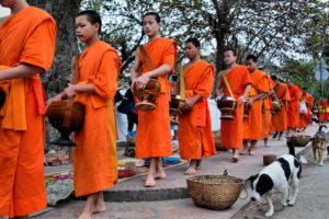 viaggio in laos e cambogia 2