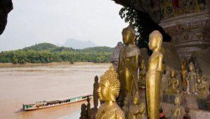 viaggio in laos e cambogia 3
